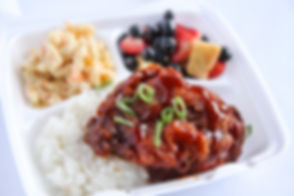 Food-25.jpg