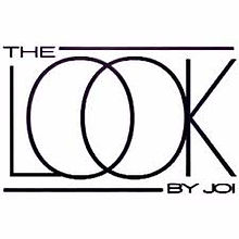 the look by joi.jpeg