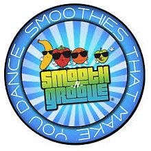 smooth n groove.jpeg