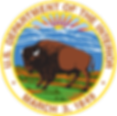 1028px-Seal_of_the_United_States_Departm