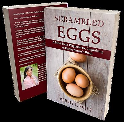 Scrambled Eggs Cover.png