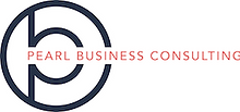 Pearl Business Consulting Logo3 EMAIL LO