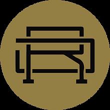 RD_Logo-01.png