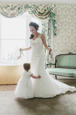 small copy wedding day-0172