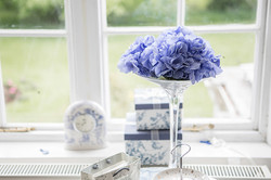 Natalia Walton photography for Bridal Re