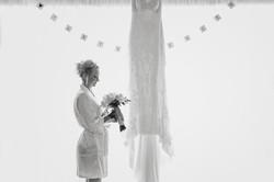 mexicowedding-00178