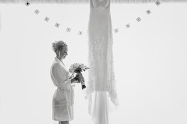 mexicowedding-00178.JPG