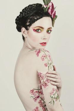Natalia Walton photography