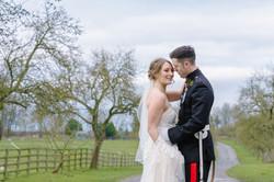 weddingdaywebcopy-00407