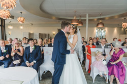Our wedding-0134