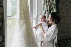 small copy wedding day-0149