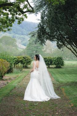 small copy wedding day-0594