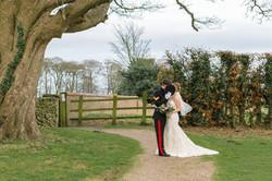 weddingdaywebcopy-00382