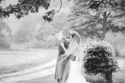 small copy wedding day-0532