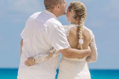 afterwedding-00072.JPG