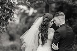 Wedding day_0584