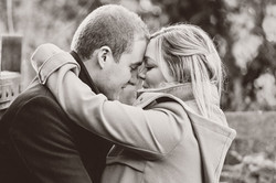 Engagement-shoot-in-Beverley-Westwood