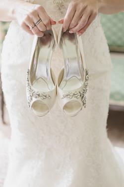 small copy wedding day-0171