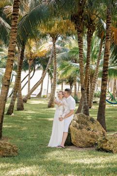 afterwedding-00045.JPG