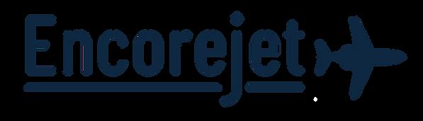 EncoreJetLogo-Blue-nobkgrnd (1).png