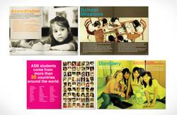 American School of Bangkok