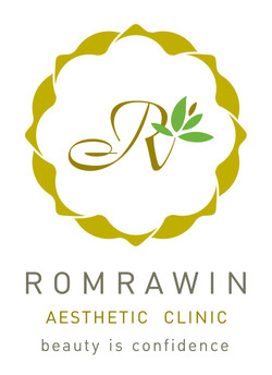 Romrawin Aesthetic Clinic