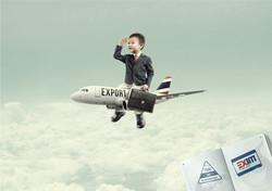 EXIM Thailand