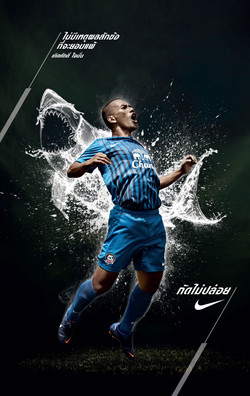 Nike_Terdsak_FW copy.jpg