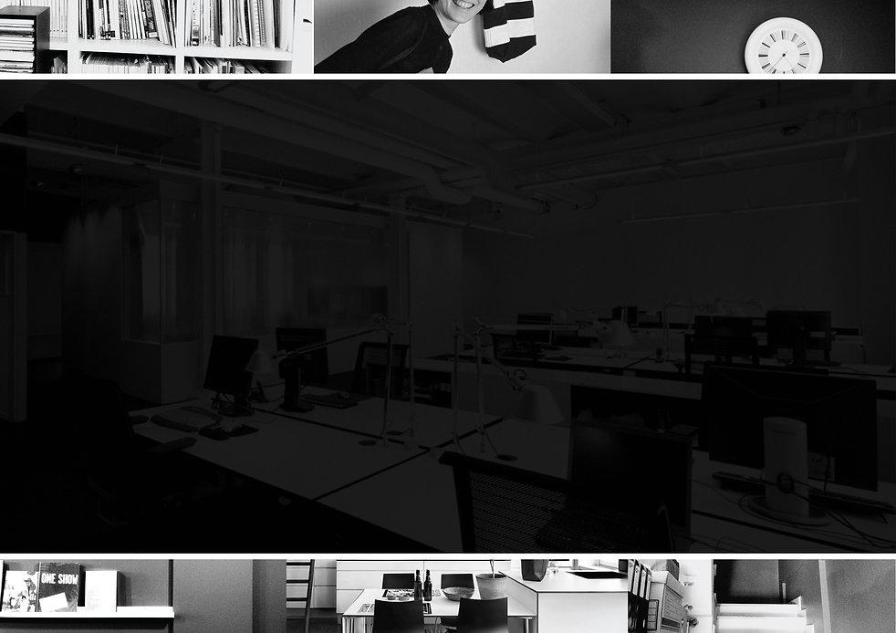 Kingkong Bangkok Advertising Agency,รับทำโฆษณา,เอเจนซี่โฆษณา,ออกแบบโฆษณา,Advertising design,ออกแบบกราฟฟิก,ออกแบบแพ็กเกจจิ้ง,ออกแบบแบรนด์ดิ้ง,ออกแบบปกหนังสือ,ไวรัลโฆษณา,ออกแบบโบรชัวร์,โฆษณาวิทยุ,ภาพยนตร์โฆษณา,ออนไลน์,ทำโฆษณา,คิดงานโฆษณา,ส่งเสริมแบรนด์,Graphic Design,Branding Design,Billboard,Banner,TVC,kingkongbangkok.com,กรุงเทพมหานคร,ประเทศไทย