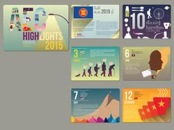 EGAT Calendar 2015