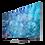 Thumbnail: Samsung QE85QN900A