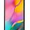 Thumbnail: Samsung Galaxy Tab A 32GB LTE