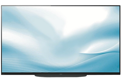 Sony KD48A9 OLED