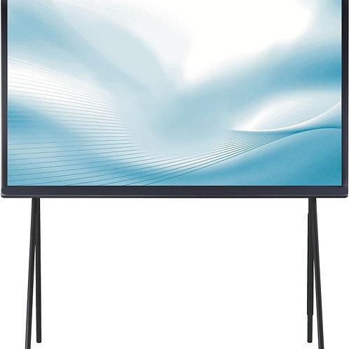Samsung QE43LS01RBU