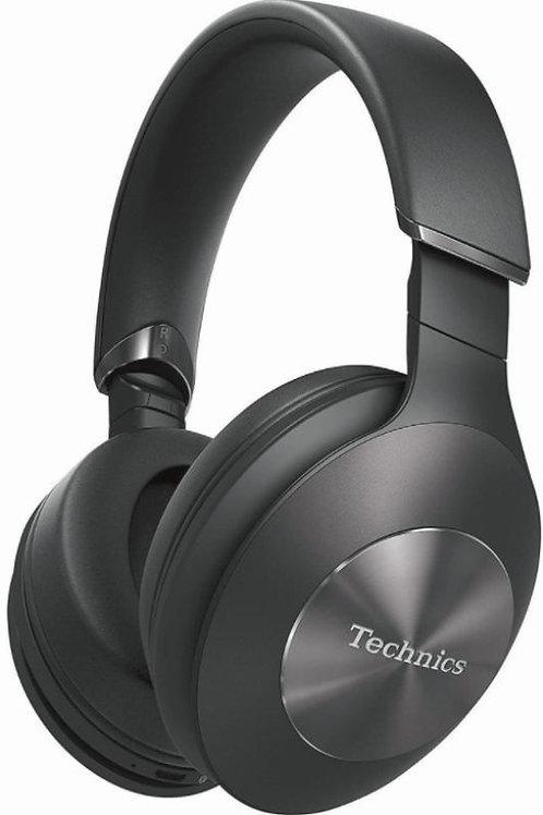 Technics EAH-F70NE