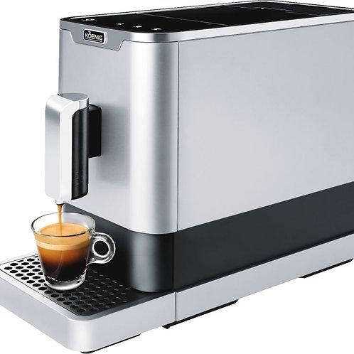 Koenig Finessa Kaffevollautomat