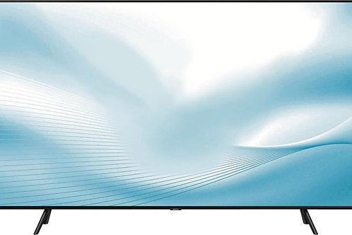 Samsung QE49Q70RAT