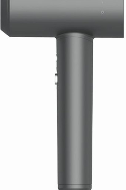 RCY 3010 Haartrockner