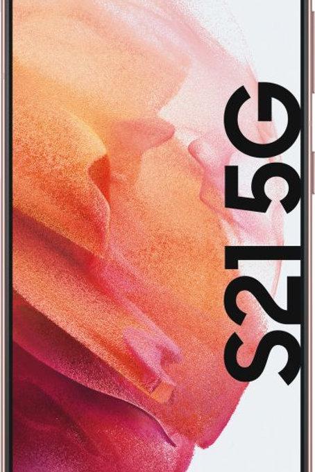 Samsung Galaxy S21 5G Dual SIM G991B 256GB