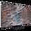 Thumbnail: Samsung QE65QN800A