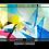 Thumbnail: Samsung QE55Q80CH