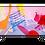 Thumbnail: Samsung QE65Q60CH