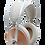 Thumbnail: Meze Audio 99 Classics