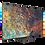 Thumbnail: Samsung QE75QN95A