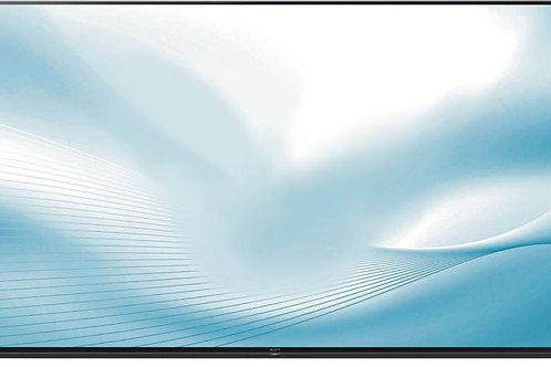 Sony KD85ZH8BAEP