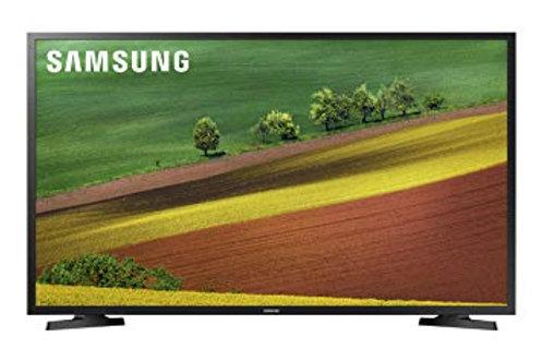 Samsung UE32N4005