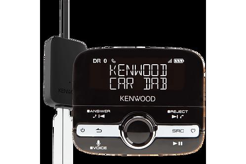 Kenwood KTC-500