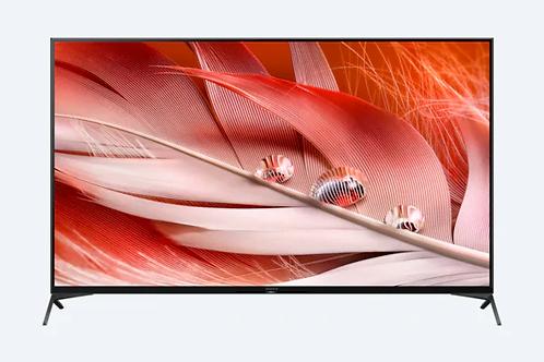 Sony XR50X94J