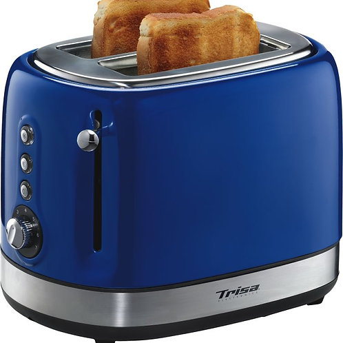 Trisa Toaster Diners Edition