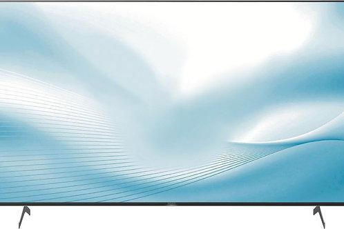 Sony KD65XH9299